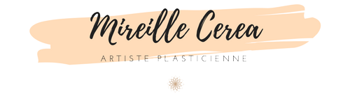 Logo Mireille Cerea